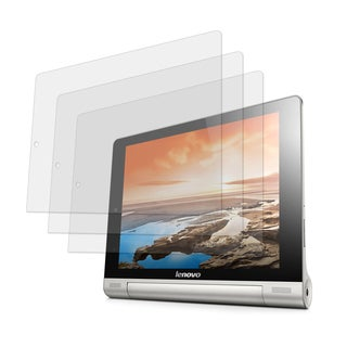 Screen Protectors for Lenovo Yoga 8 (B6000)