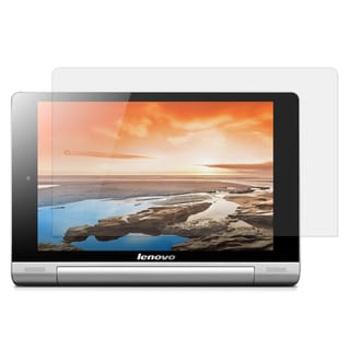 Screen Protector for Lenovo Yoga 10 (B8000)