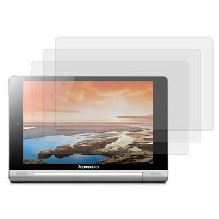 Screen Protectors for Lenovo Yoga 10 (B8000)