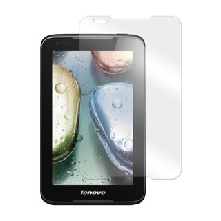 Screen Protector for Lenovo IdeaTab (A1000)
