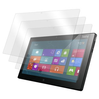 Screen Protectors for Lenovo ThinkPad 2