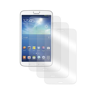 Screen Protectors for Samsung Galaxy Tab 3 8.0 in.