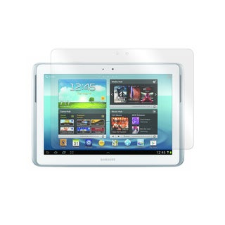 Screen Protector for Samsung Galaxy Note 10.1 in. Tablet