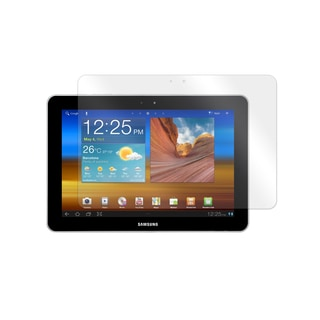 Screen Protector for Samsung Galaxy Tab 10.1 in. Tablet