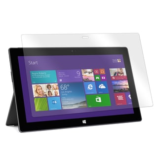 Screen Protector for Microsoft Surface Pro 2