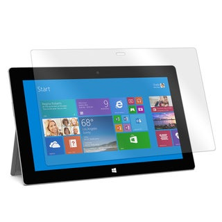 Screen Protector for Microsoft Surface 2