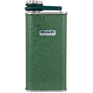 Stanley Classic 8-ounce Flask