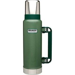 Stanley Classic 1.4-quart Vacuum Bottle