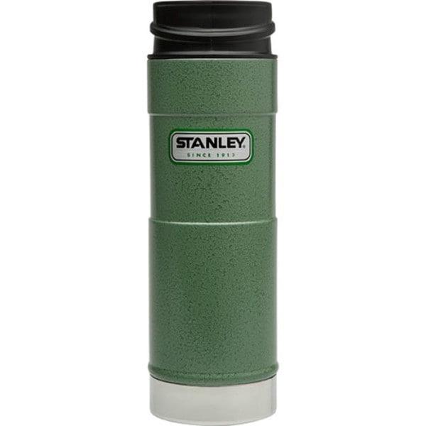 Stanley Classic One Hand 16-ounce Vacuum Mug