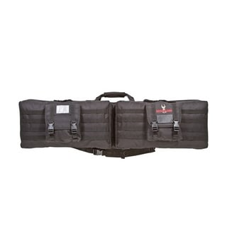 Safariland Model 4556 3-gun Competition Case