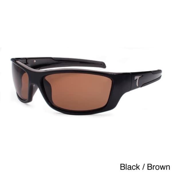 Typhoon Schooner Sunglasses