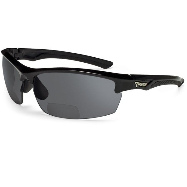 Typhoon Mariner II Bifocal Sunglasses