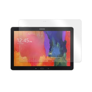Screen Protector for Samsung Galaxy Tab Pro 12.2 in. Tablet
