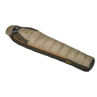 Slumberjack Ronin 20-degree Sleeping Bag