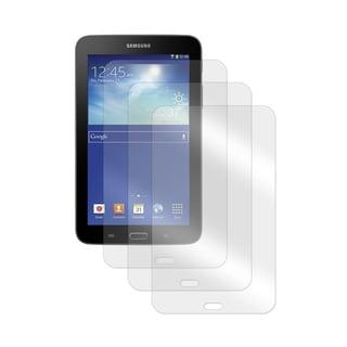 Screen Protectors for Samsung Galaxy Tab 3 Lite