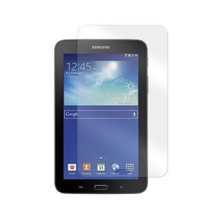 Screen Protector for Samsung Galaxy Tab 3 Lite