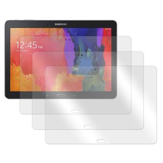 Screen Protectors for Samsung Galaxy Tab Pro 10.1 in.