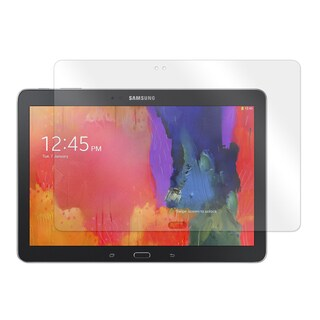 Screen Protector for Samsung Galaxy Tab Pro 10.1 in.