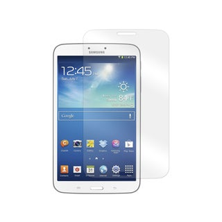Screen Protector for Samsung Galaxy Tab 3 8.0 in.