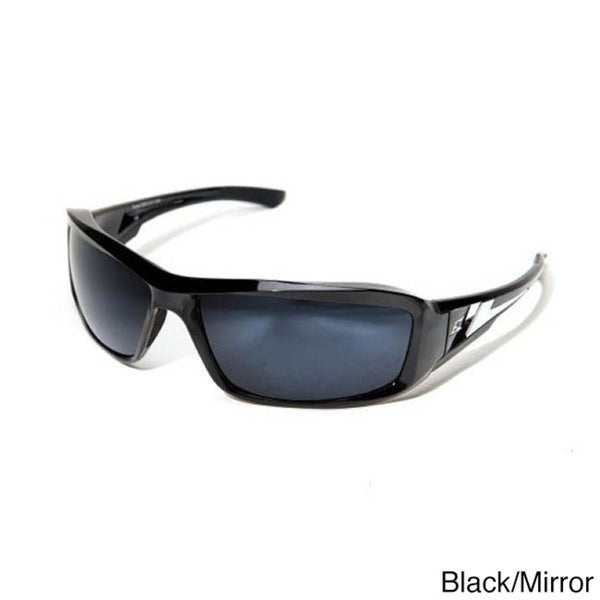 Edge Eyewear Brazeau Polarized Lenses Sunglasses