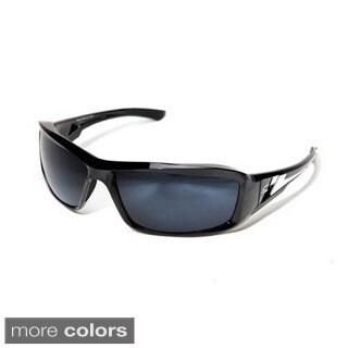 Edge Eyewear Brazeau Polarized Lenses Sunglasses