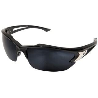 Edge Eyewear Khor Sunglasses