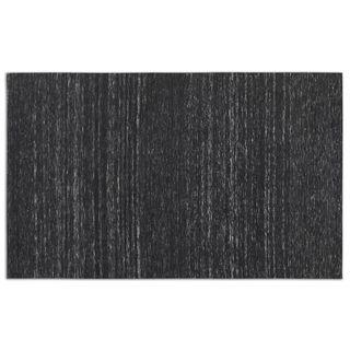 Uttermost Dacian Black Rug (8' x 10')