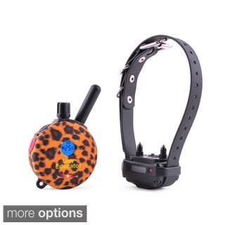 ET-300TS/302TS-L Series Lady Educator E-Collar Remote Trainer