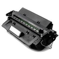 HP CF214X Black High Yield Remanufactured Toner Cartridge