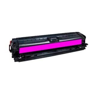 HP CE343A Magenta High Yield Remanufactured Toner Cartridge