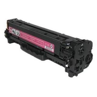 HP CF353A Magenta High Yield Remanufactured Toner Cartridge
