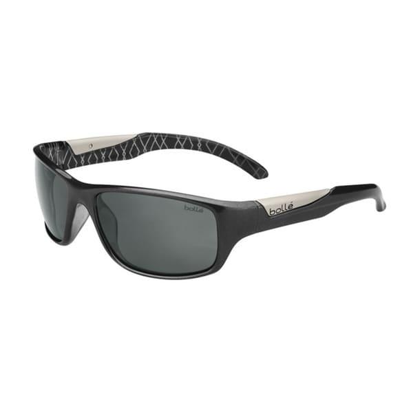 Bolle Sunglasses Vibe
