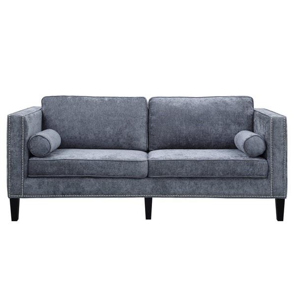 4x6 rug in living room