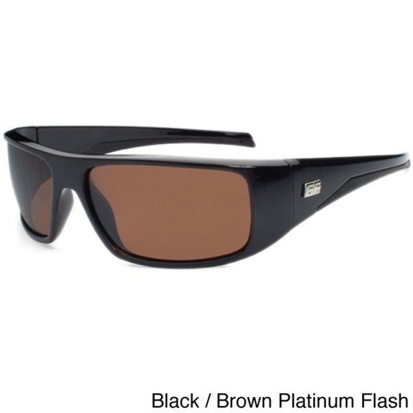 Gone Fishing Wahoo Sunglasses