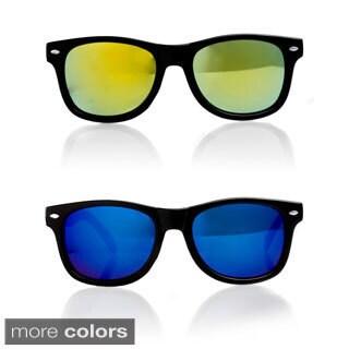 Children's Neutral Reflective Sunglasses (Set of 2)