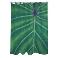 Kalo Shower Curtain