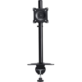 DoubleSight Displays Pole Mount TAA