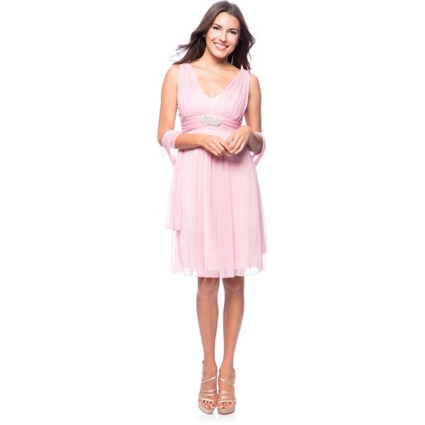 Perfect Short Evening Dresses 2015 New Fashion V Neck Evening Dress Lace Up