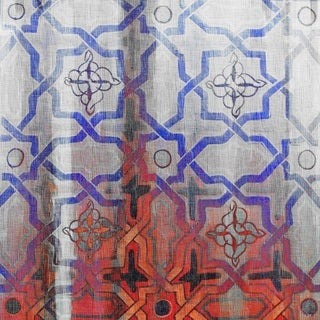 Parvez Taj 'Tagmoute' Fine Art Print