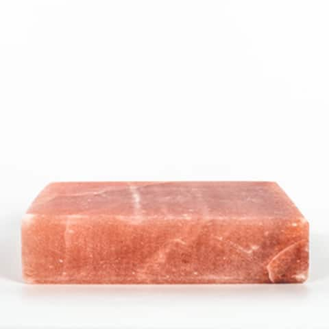 Himalayan Salt 50-pack Plates and Displays