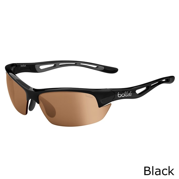Bolle Bolt S Sunglasses