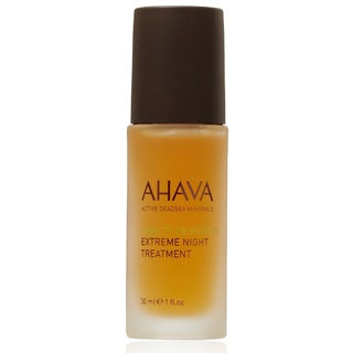 Ahava 1-ounce Extreme Night Treatment