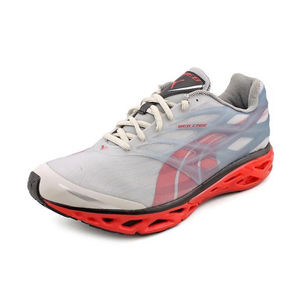 Bioweb Elite Plus Mens Running Shoes
