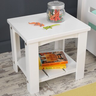 KidKraft Addison Toddler Table