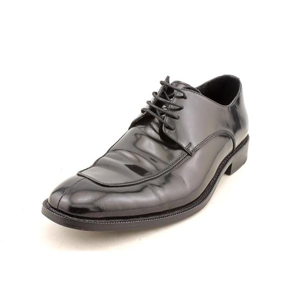 Patent Leather Shoes Meaning