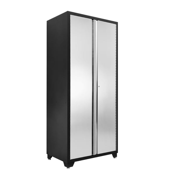 metal locker cabinet newage products stainless steel locker cabinet free 23268