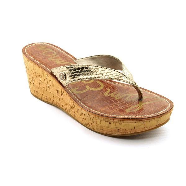 0ff09dbba890 ... Women s Shoes     Women s Sandals. Sam Edelman Women  x27 s   x27 ...