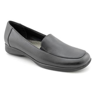 shop trotters women's 'jenn' leather casual shoes  narrow