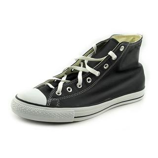 Converse Men's 'CT A/S Hi' Leather Athletic Shoe