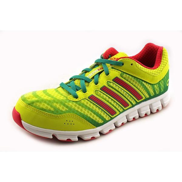 72ce00ba0053 Shop Adidas Women s  ClimaCool Aerate 2  Mesh Athletic Shoe - Free ...